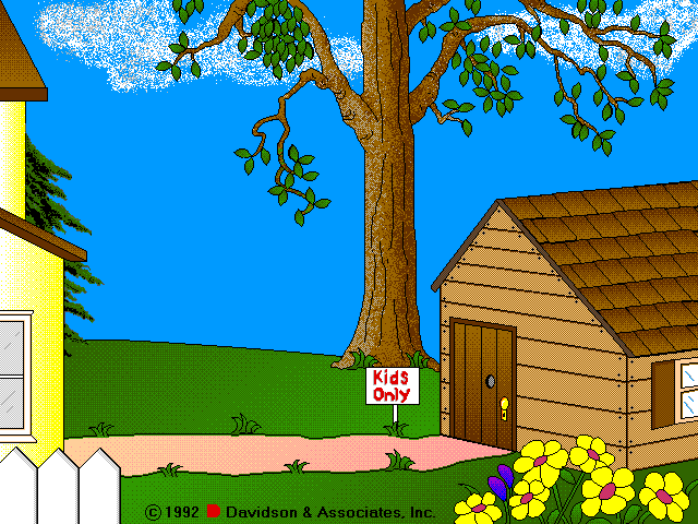 image : /images_abandonware/jeux/73720ms_000.png