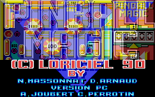 image : /images_abandonware/jeux/76764pinball_000.png