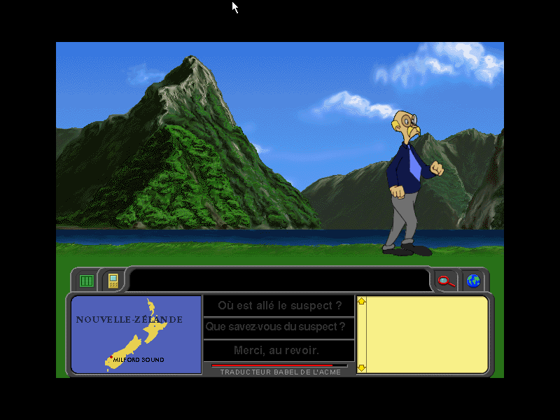 image : /images_abandonware/jeux/77125Screenshotfrom2020-04-1216-05-08.png
