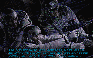 image : /images_abandonware/jeux/9575count_000.png