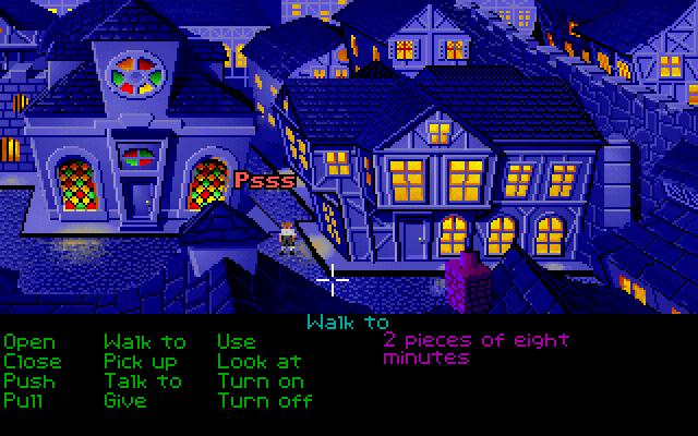 L'Amiga est trés surestimé comme machine de jeu 11913monkey_007