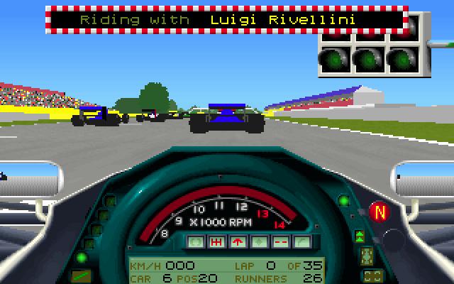 Souvenirs de 386 et 486, en VGA 256 couleurs ! :) - Page 4 9651gp_004